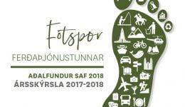 arsskyrsla_forsida_vefur_2