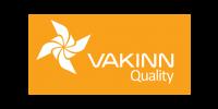 Logo_Vakinn