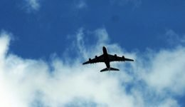 airplane_islandsstofa