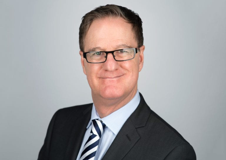 Dr. Rob Davidson