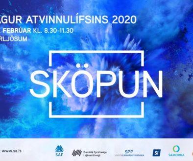 menntadagur_atvinnulifsins_2020