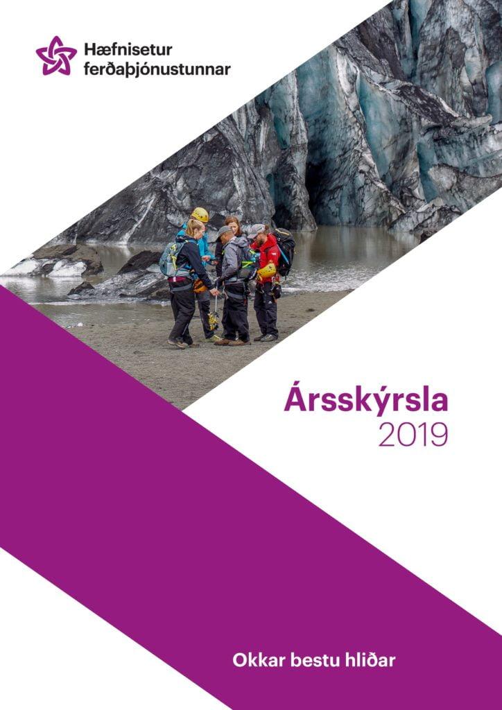 Mynd-af-forsíðu-ársskýrslu-724x1024