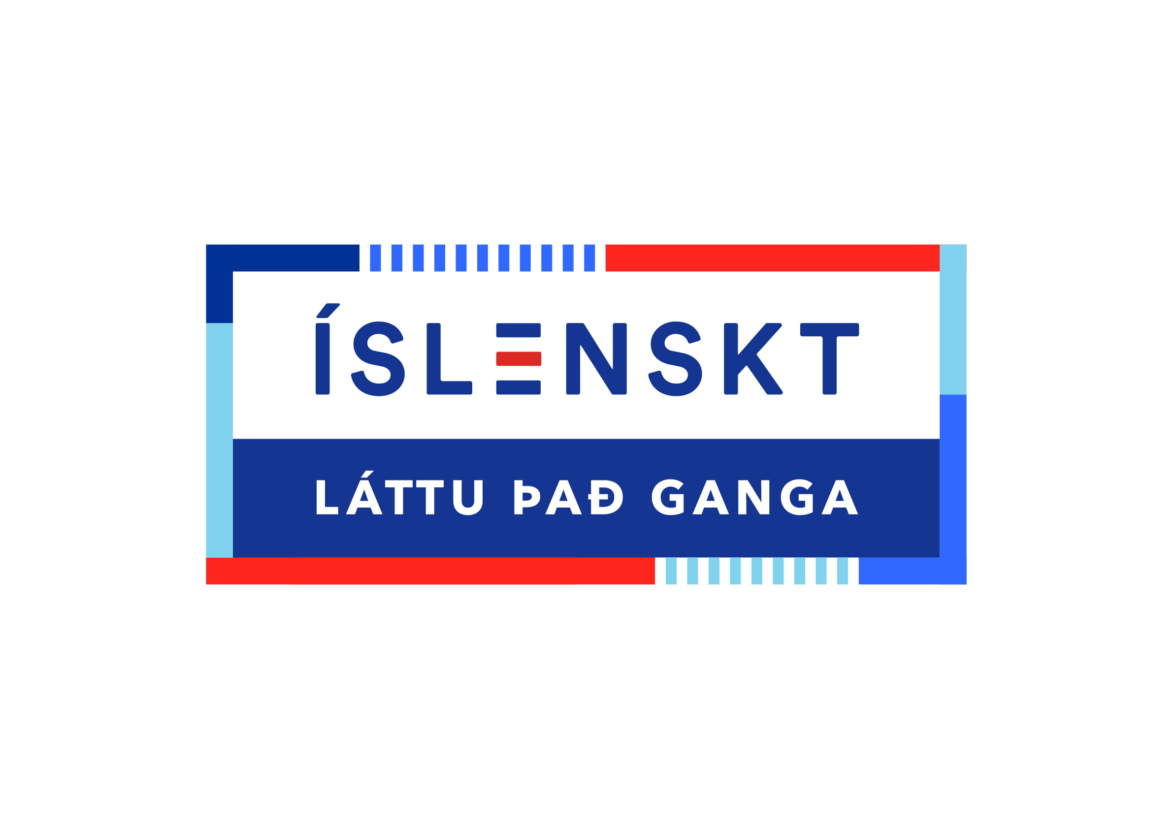 Islenskt_latum_thad_ganga_2