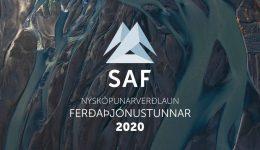 nýsköpunarverðlaun_2020